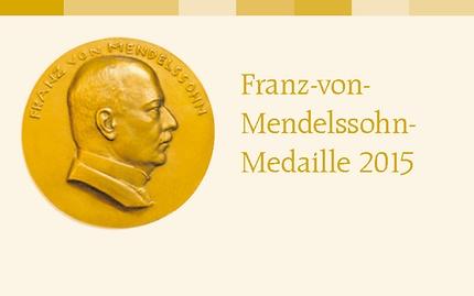 Franz-von-Mendelssohn