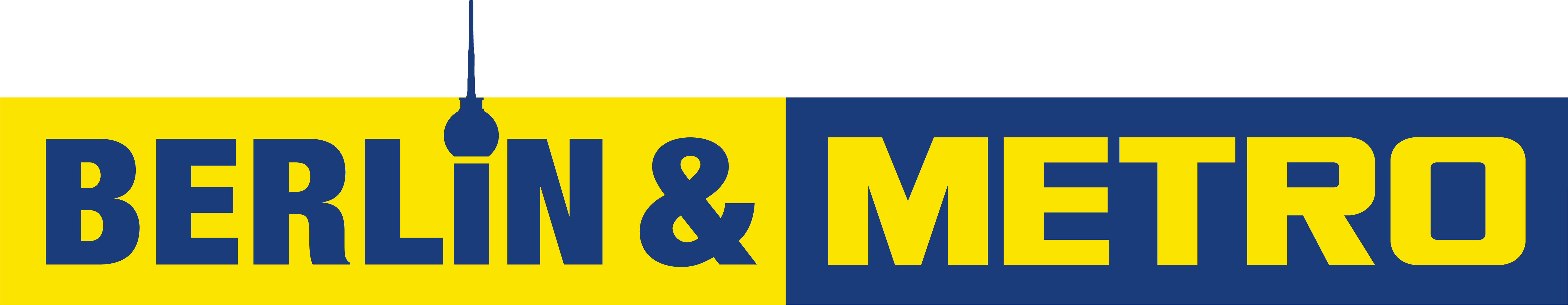 METRO BERLIN logo rz RGB